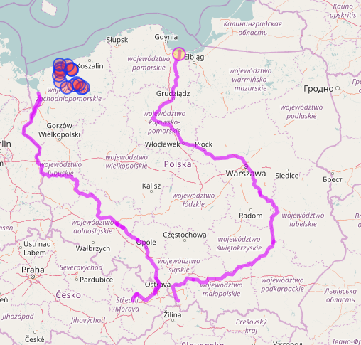 File:Poland-rivers-1-order-z6.png