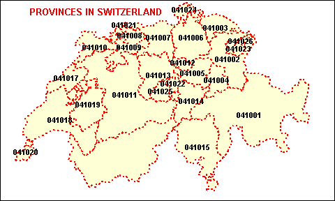 File:AND-Provinces-Switzerland.png