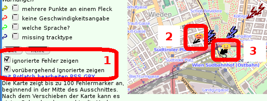 File:KeepRight Anleitung Grafik 8.png