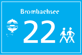 File:Brombachsee 22.png