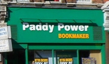 File:Paddy power sign geograph-2971015-by-Jaggery.jpg
