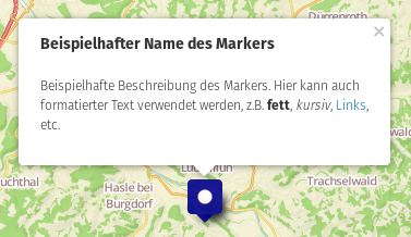 File:Umap example marker.png