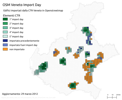 File:Veneto Import Day map.png