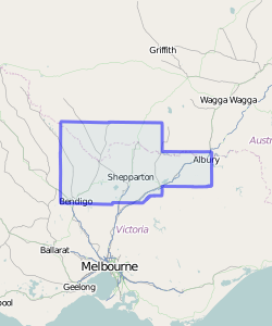 File:Murray Region NearMap April 20 2010.png