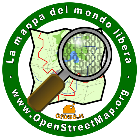 File:Osm sticker.png