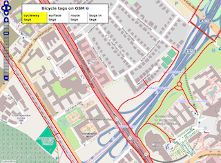 Bicycle tags on OSM.png