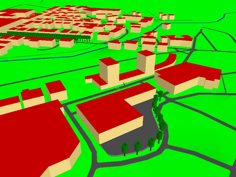 File:OSM2World 0.1.0 Coburg Post OpenGL.png