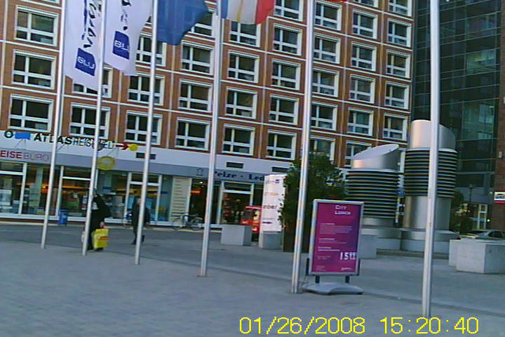 File:Videomapping HRO keycam.png