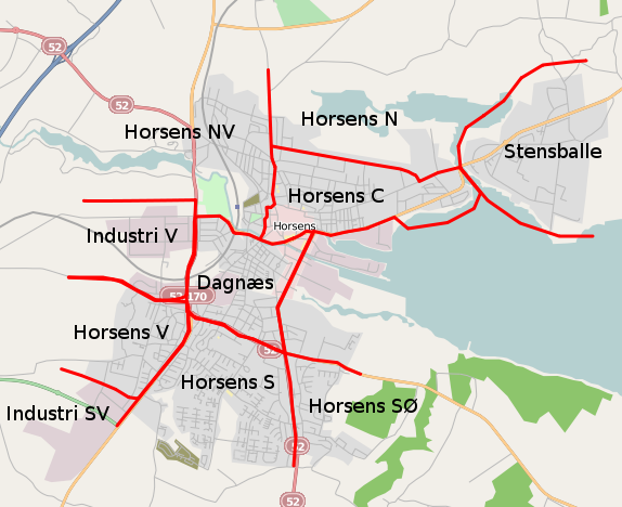 Denmark-horsens-areas.png