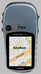 File:Garmin eTrex Legend HCx for template.jpg