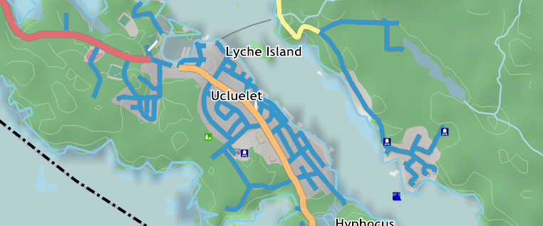 File:Uclelet rendered map.png
