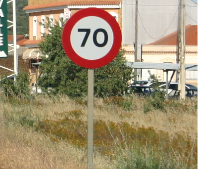 File:Maxspeed sign.png