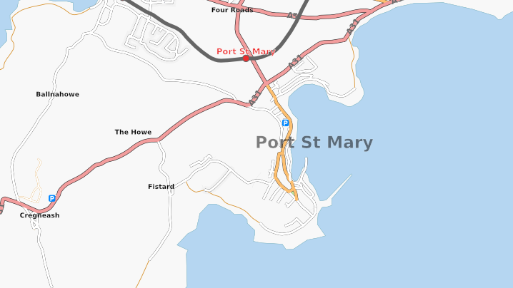File:Port St Mary, Isle of Man.png