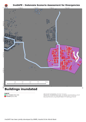 File:339px-Buildings inundated02a.png