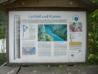 Lechfall sign.jpg