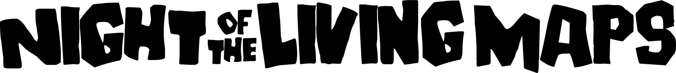 notlm banner