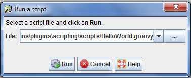 File:Scripting.plugin.2.png