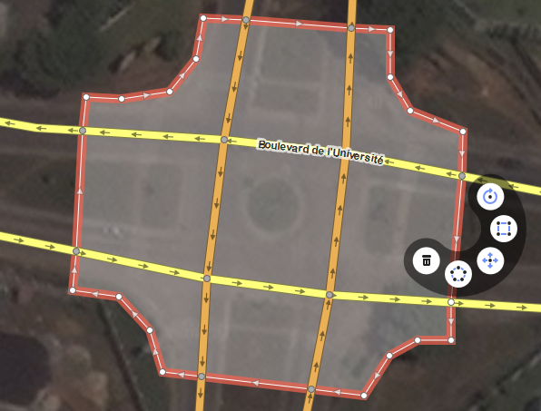 File:Example id junction area.png