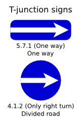 File:One way vs divided.png