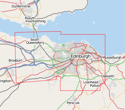 File:Edinburgh-yahoo-coverage.png