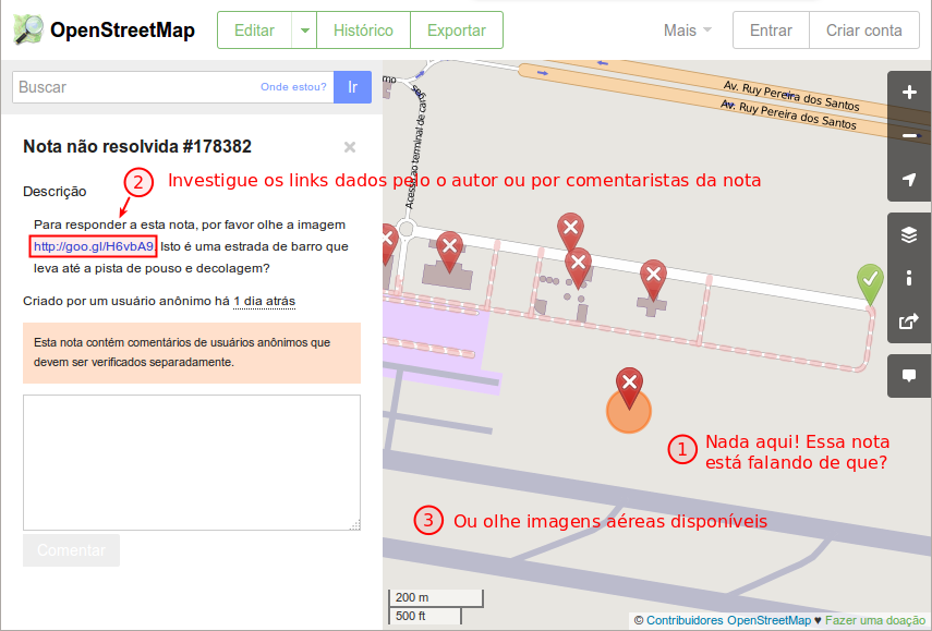 Tutorial-notes-osm-03.png