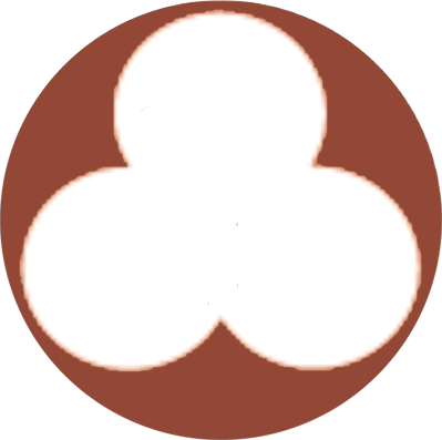 File:Via porphyria logo.png