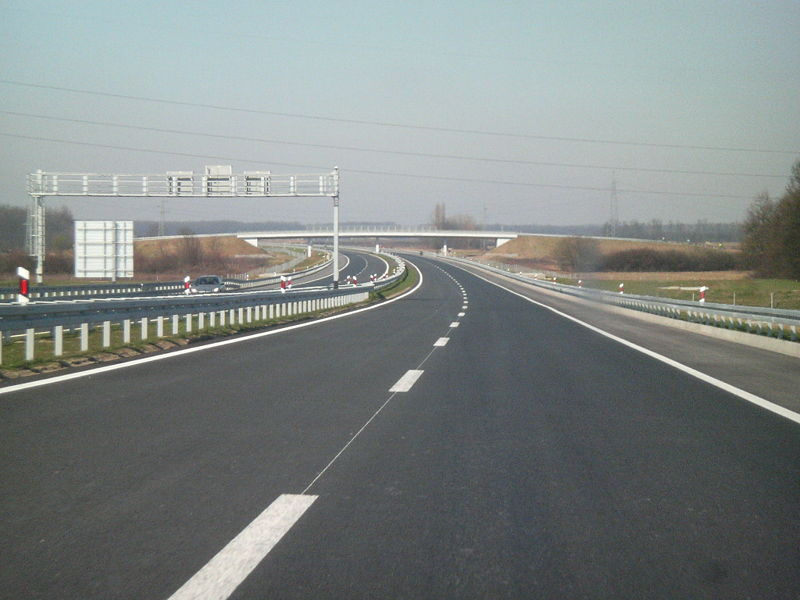 File:Image-hr-Motorway-photo.jpg