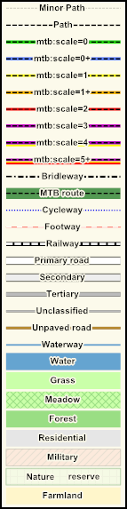 File:Legend-mtbmap-se.png