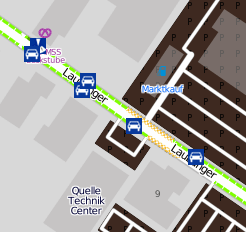 File:Parking-map-thumbnail.png