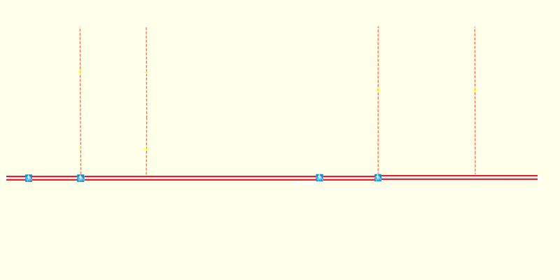 File:A Rendering No Sidepaths.png