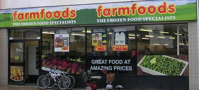 File:Farmfoods shopfront.jpg