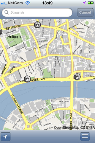 File:UK TravelOptions London map.jpg