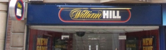 File:William Hill store front.jpg