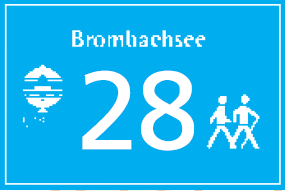 File:Brombachsee 28.png