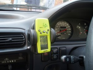 Which Is The Best Gps For Car