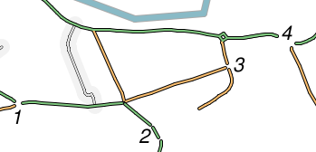 File:MissingRoundabouts.png