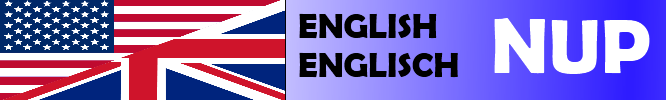 File:English - NUP.png