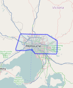 File:Melbourne NearMap November 18 2009.png
