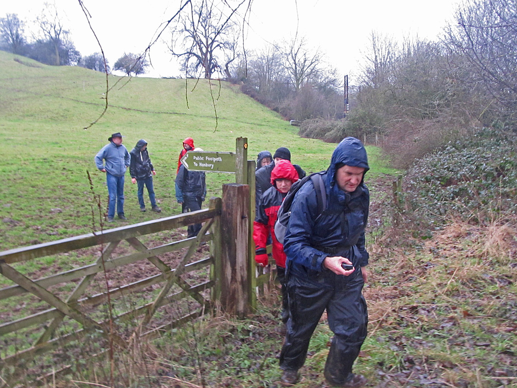 Staffordshire new year 2015 mapping walk.jpg