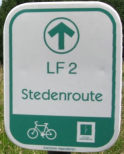 File:Belgium cycleroutes LF2.png