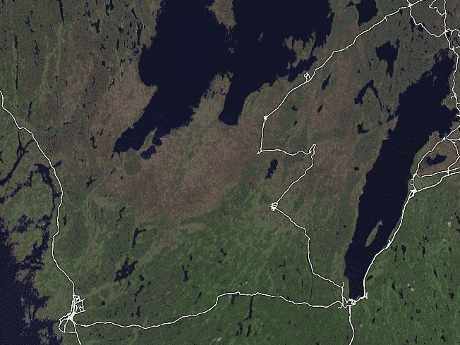 File:Osm-feb-2006-58.3-13.1-7.png
