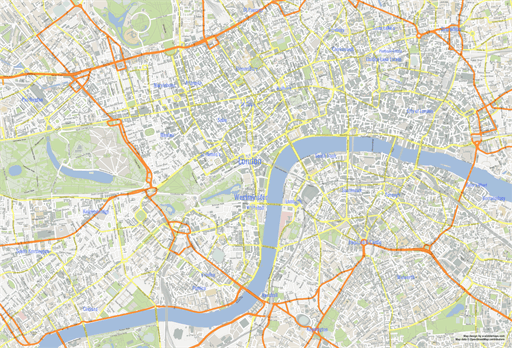File:ScalableMapsLondon.png