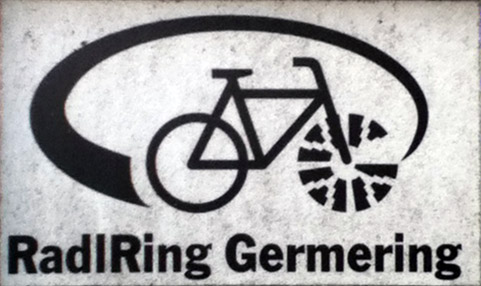 File:Cycle-route-sign RadlRing-Germering.jpg