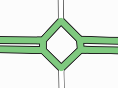 Mapping-Features-Roundabout-Double-Carriageway.png