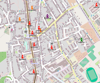 Overview of OpenStreetMap Contributors BN.png