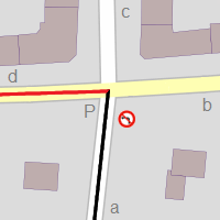 File:Restriction no left.png