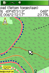 File:GPS path mtb.png