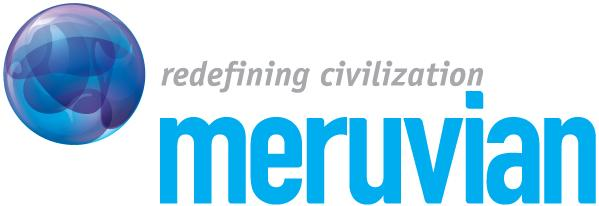 File:Meruvian Foundation Logo.jpeg