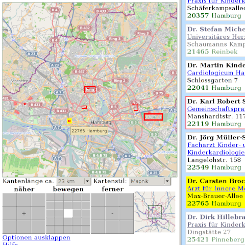 File:EMAHarztliste Screenshot.png