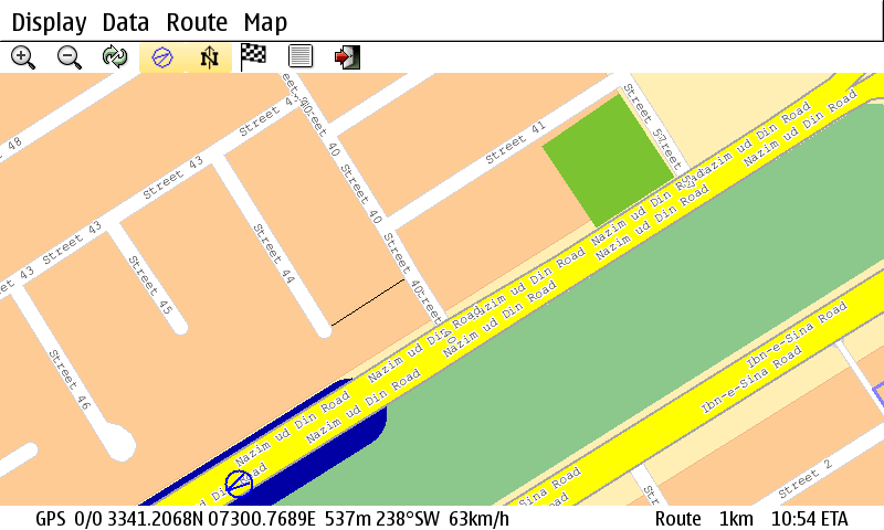 File:Navit-pos-route.png